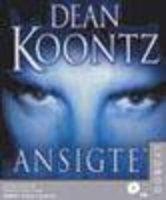 Ansigtet - Dean Koontz