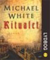 Ritualet - Michael White