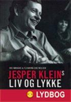 Jesper Kleins liv og lykke - Ole Nørhave