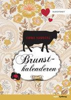 Brunstkalenderen - Emma Hamberg