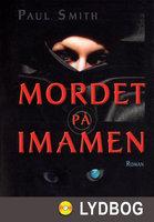 Mordet på imamen - Paul Smith