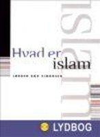Hvad er islam - Jørgen Bæk Simonsen