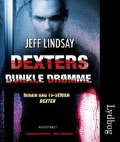 Dexters dunkle drømme - Jeff Lindsay