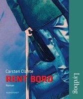 Rent bord - Carsten Clante