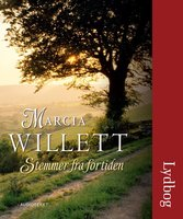 Stemmer fra fortiden - Marcia Willett