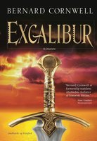 Excalibur - Bernard Cornwell
