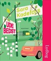Ude bedst - Sara Kadefors