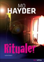 Ritualer - Mo Hayder