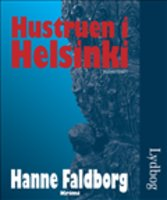 Hustruen i Helsinki - Hanne Faldborg
