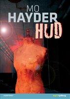 Hud - Mo Hayder