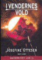 I vendernes vold. - Josefine Ottesen