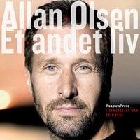 Et andet liv - Allan Olsen,Erik Bork
