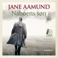Naboens søn - Jane Aamund