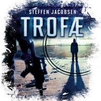 Trofæ - Steffen Jacobsen