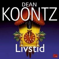 Livstid - Dean Koontz