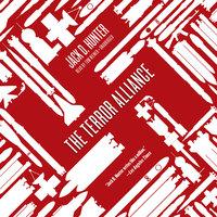 The Terror Alliance - Jack D. Hunter