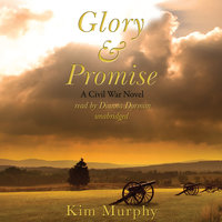 Glory & Promise