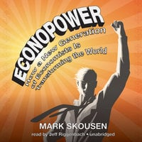 EconoPower - Mark Skousen
