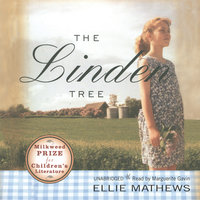 The Linden Tree - Ellie Mathews
