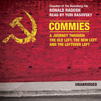 Commies - Ronald Radosh