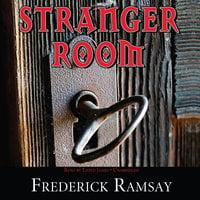Stranger Room - Frederick Ramsay