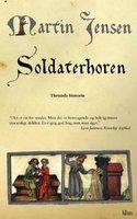 Soldaterhoren - Martin Jensen