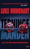 Terningemanden - Luke Rhinehart