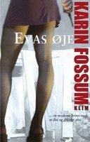 Evas øje - Karin Fossum