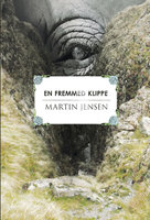 En fremmed klippe - Martin Jensen