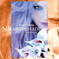 Nightshade #1: Natskygger - Andrea Cremer