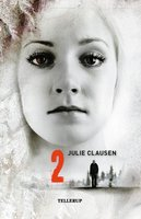 2 - Julie Clausen