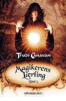 Magikerens lærling #3: Opdagelsen - Trudi Canavan