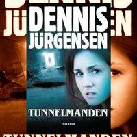 Tunnelmanden - Dennis Jürgensen