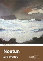 Noatun - William Heinesen