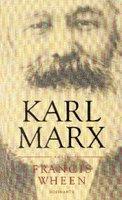 Karl Marx - Et liv - Francis Wheen