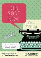 Den søde kløe - Klaus Rifbjerg