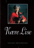 Kære Lise - Susse Wold