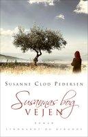 Susannas bog, Vejen - Susanne Clod Pedersen