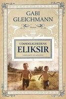 Udødelighedens eliksir - Gabi Gleichmann