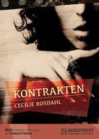Kontrakten - Cecilie Rosdahl