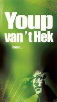 Youp van 't Hek leest ... - Youp van 't Hek