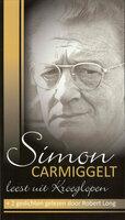 Simon Carmiggelt leest uit Kroeglopen - Simon Carmiggelt