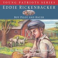 Eddie Rickenbacker - Kathryn Cleven Sisson