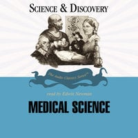 Medical Science - Dr. Paul M. Heidger, Richard Eimas