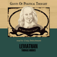 Leviathan - Pat Childs, George H. Smith