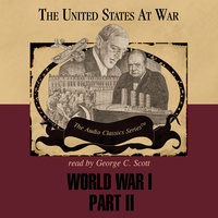 World War I, Part 2 - Ralph Raico