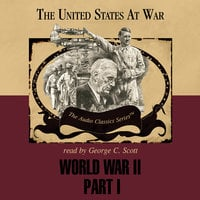 World War II, Part 1 - Joseph Stromberg,Wendy McElroy