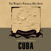 Cuba - Joseph Stromberg