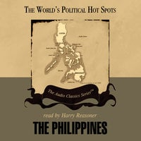 The Philippines - Wendy McElroy