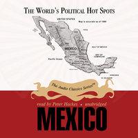 Mexico - Joseph Stromberg